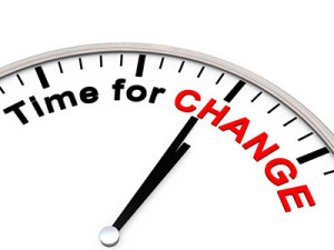 time-for-change-csbi